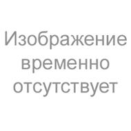 """Шланг поливочный """"СТРЕЙЧ""""  7,5--22,5м с распылителем 75Ft"""